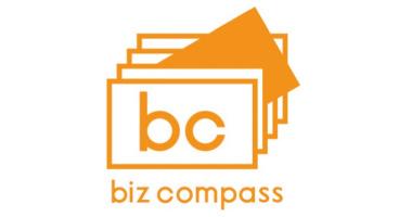 biz compass